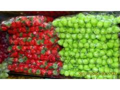 仿真小水果 高仿真水果 室内摆饰品 场景布置装饰品 道具水果