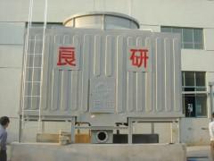 供应良研 中央空调冷却塔设备 空调设备 制冷设备 水泵