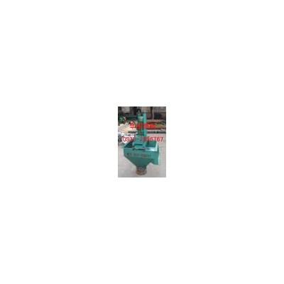 华辰塑机喂料机热卖自动喂料机下料机