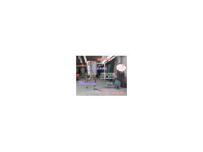 塑料造粒机装袋机塑料颗粒专用料仓存料一吨带风机