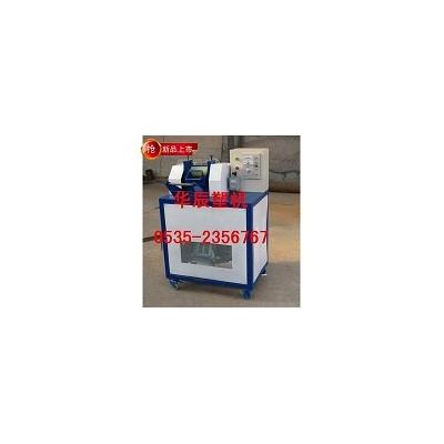 滚刀切粒机造粒机塑料切粒机辅机塑料机械180型不带电机