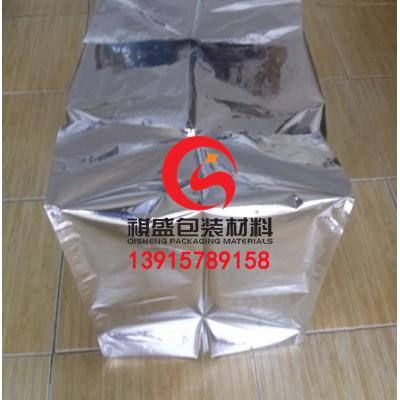 广州显示屏铝箔罩袋
