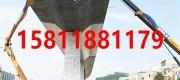 广州大众高空作业车出租公司作业6-21米高空作业